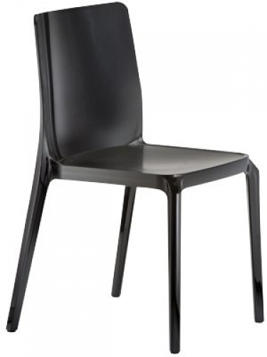 1525198483_1512117525-1419784257-blitz-chair-pedral